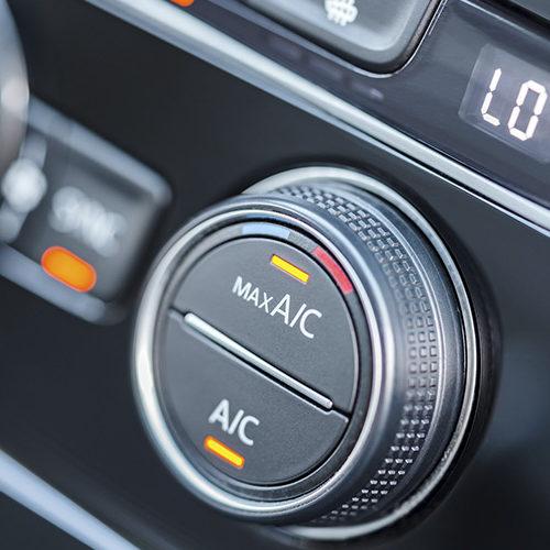 Serwis klimatyzacji - ARTMOT MOTORSPORT - Stalowa Wola