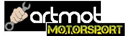 Artmot Motorsport - mechanika pojazdowa, serwis ATV, serwis samochodowy - Stalowa Wola